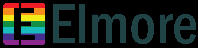 Elmore Insurance Brokers